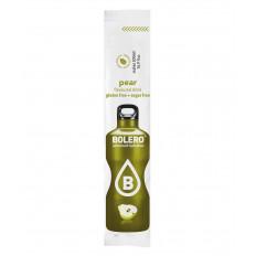 bolero-stick-drink-pear-saszetka-3gram-napój-izotoniczny