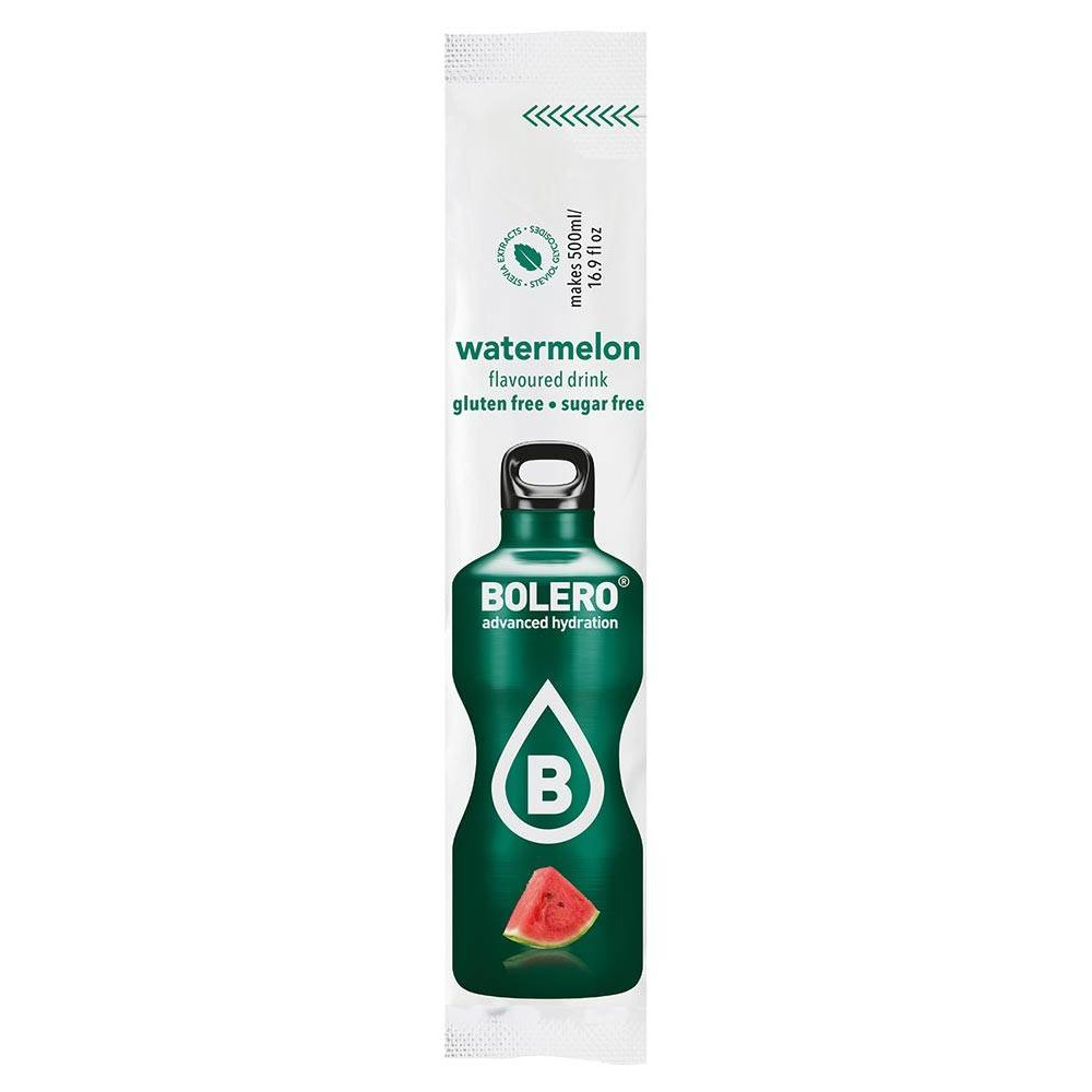 bolero-stick-drink-watermelon-saszetka-3gram-napój-izotoniczny
