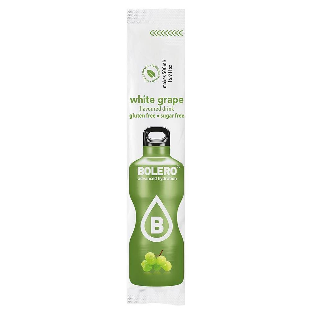 bolero-stick-drink-white-grape-saszetka-3gram-napój-izotoniczny