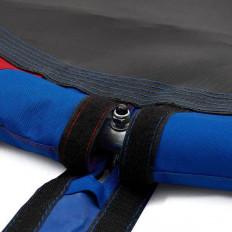 Huśtawka-bocianie-gniazdo-niebiesko-czerwono-pomarańczowa-śr.-90-cm-NB5003-NILS-CAMP_6
