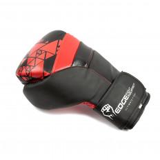rekawice-bokserskie-skora-czarno-czerwone-rozmiar-10oz-Edge-4