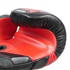rekawice-bokserskie-skora-czarno-czerwone-rozmiar-10oz-Edge-6
