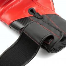 rekawice-bokserskie-skora-czarno-czerwone-rozmiar-14oz-Edge-7