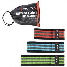 Gumy-do-ćwiczeń-3w1-hip-band-HB12-HMS_0
