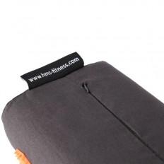 Mata-do-akupresury-z-poduszką-czarna-AKM01-HMS-Premium_6