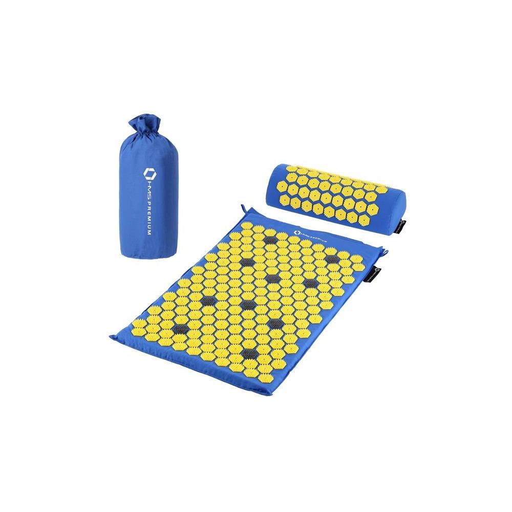 Mata-do-akupresury-z-poduszką-niebieska-AKM01-HMS-Premium_1