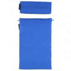 Mata-do-akupresury-z-poduszką-niebieska-AKM01-HMS-Premium_4