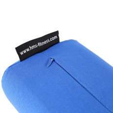Mata-do-akupresury-z-poduszką-niebieska-AKM01-HMS-Premium_6