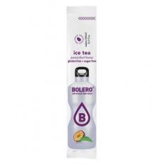 bolero-drink-3g-saszetka-napoj-izotoniczny-ice-tea-passion