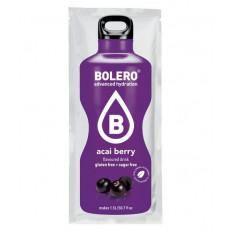 bolero-drink-9g-saszetka-napoj-izotoniczny-acai-berry
