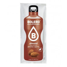 bolero-drink-9g-saszetka-napoj-izotoniczny-almond