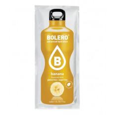 bolero-drink-9g-saszetka-napoj-izotoniczny-banana