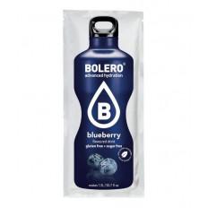 bolero-drink-9g-saszetka-napoj-izotoniczny-blueberry