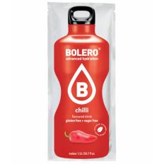bolero-drink-9g-saszetka-napoj-izotoniczny-chilli