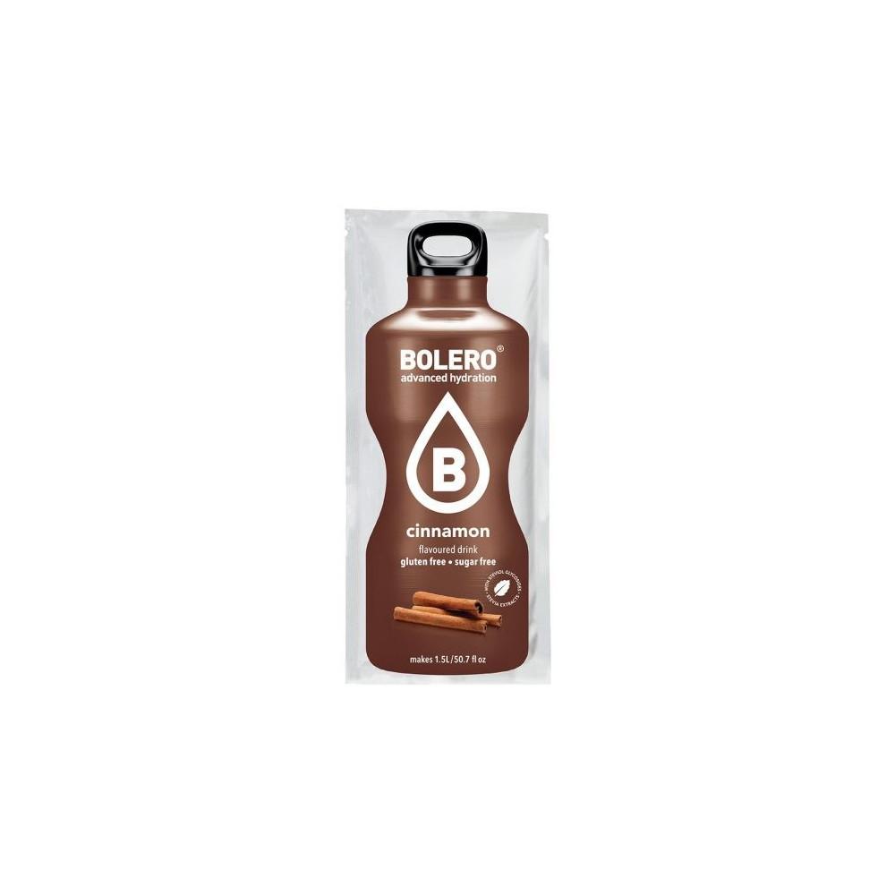 bolero-drink-9g-saszetka-napoj-izotoniczny-cinamon