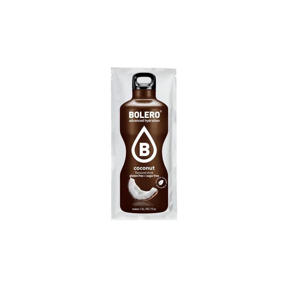 bolero-drink-9g-saszetka-napoj-izotoniczny-coconut