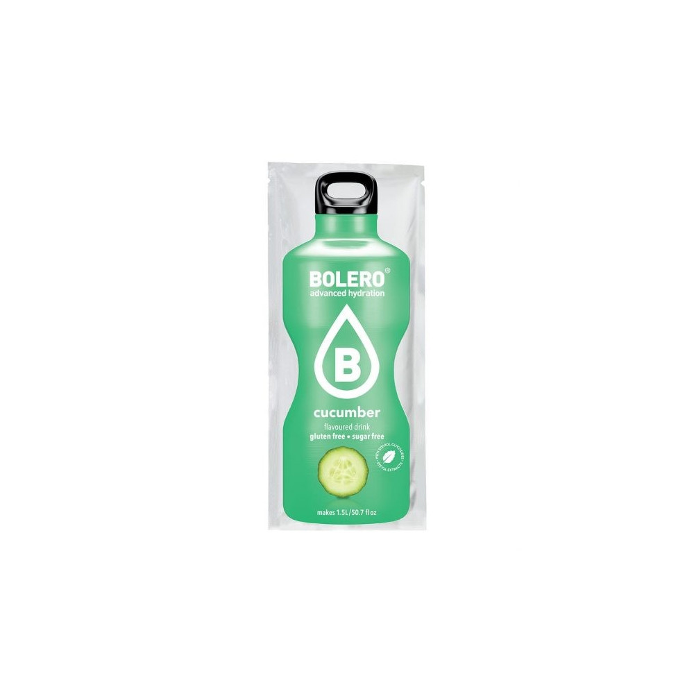 bolero-drink-9g-saszetka-napoj-izotoniczny-cucumber