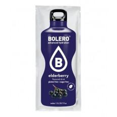 bolero-drink-9g-saszetka-napoj-izotoniczny-elderberry