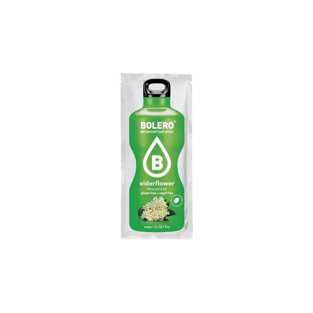 bolero-drink-9g-saszetka-napoj-izotoniczny-elderflower