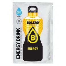 bolero-drink-9g-saszetka-napoj-izotoniczny-energy