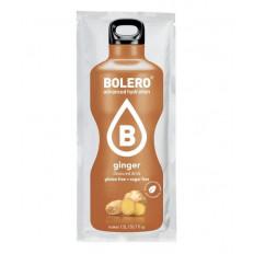 bolero-drink-9g-saszetka-napoj-izotoniczny-ginger