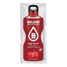 bolero-drink-9g-saszetka-napoj-izotoniczny-goji-berry