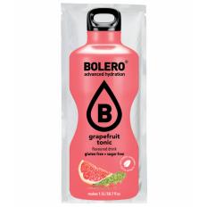bolero-drink-9g-saszetka-napoj-izotoniczny-grapefruit-tonic