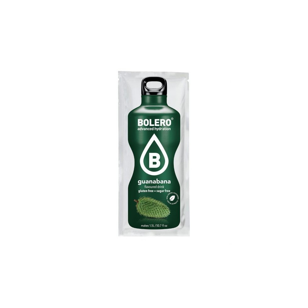 bolero-drink-9g-saszetka-napoj-izotoniczny-guanabana