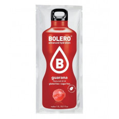 bolero-drink-9g-saszetka-napoj-izotoniczny-guarana