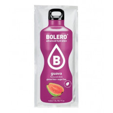 bolero-drink-9g-saszetka-napoj-izotoniczny-guava