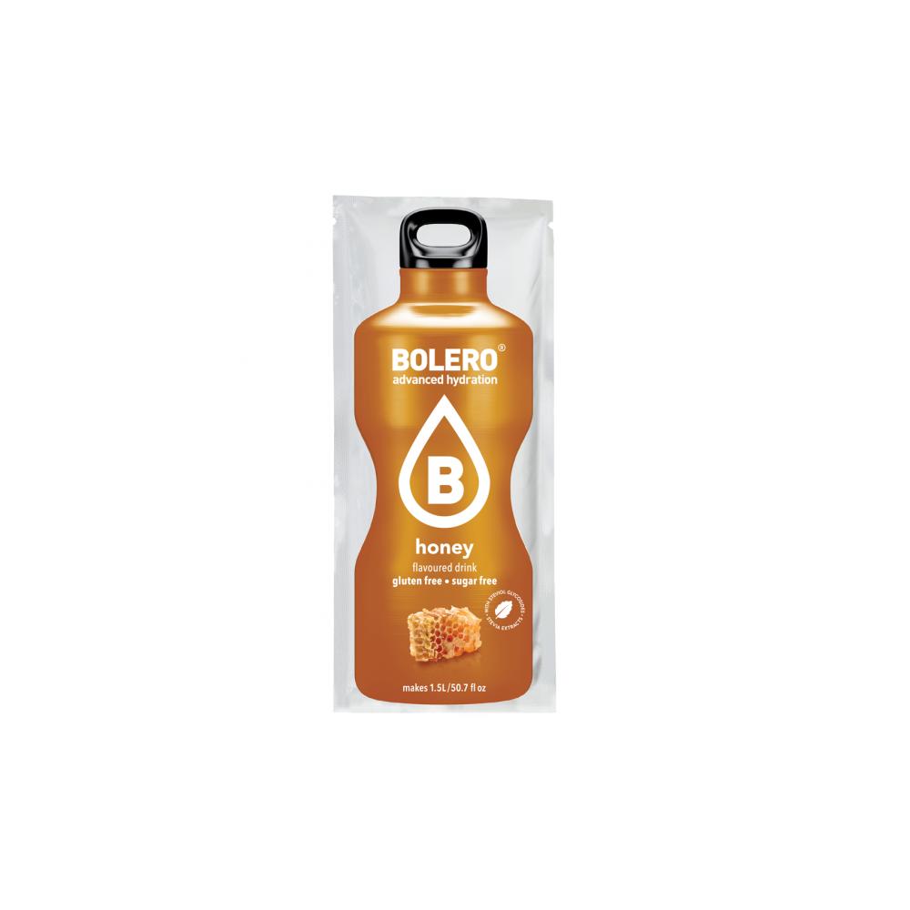 bolero-drink-9g-saszetka-napoj-izotoniczny-honey