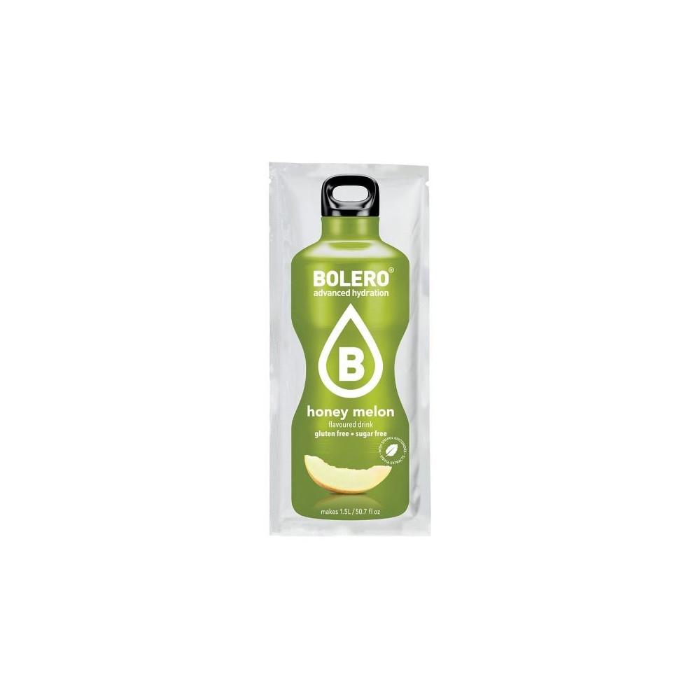 bolero-drink-9g-saszetka-napoj-izotoniczny-honey-melon