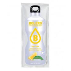 bolero-drink-9g-saszetka-napoj-izotoniczny-ice-tea-lemon