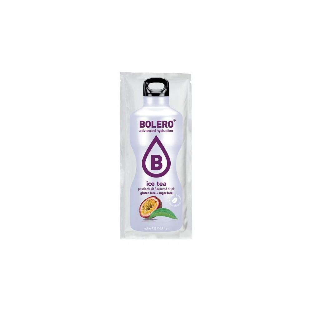 bolero-drink-9g-saszetka-napoj-izotoniczny-ide-tea-passion-fruit