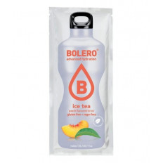 bolero-drink-9g-saszetka-napoj-izotoniczny-ice-tea-peach