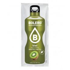 bolero-drink-9g-saszetka-napoj-izotoniczny-kiwi