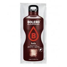 bolero-drink-9g-saszetka-napoj-izotoniczny-kola