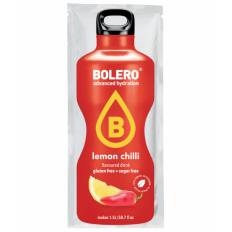 bolero-drink-9g-saszetka-napoj-izotoniczny-lemon-chilli