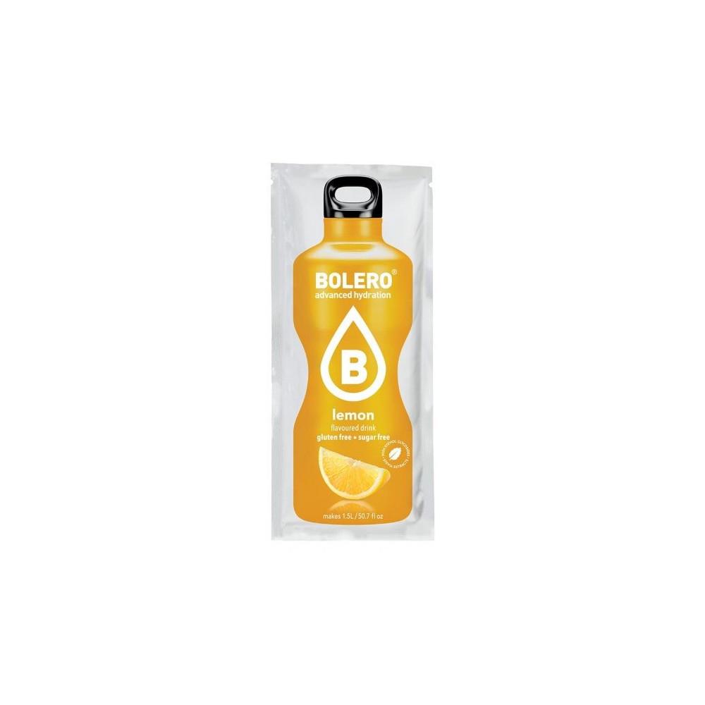 bolero-drink-9g-saszetka-napoj-izotoniczny-lemon
