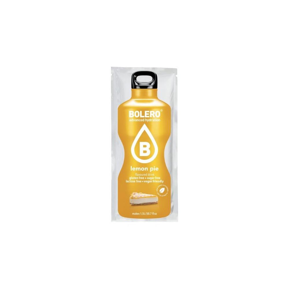 bolero-drink-9g-saszetka-napoj-izotoniczny-lemon-pie