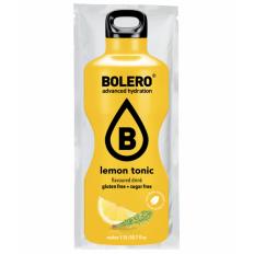bolero-drink-9g-saszetka-napoj-izotoniczny-lemon-tonic