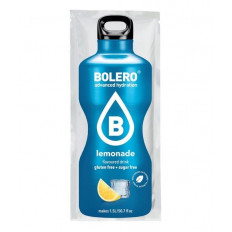 bolero-drink-9g-saszetka-napoj-izotoniczny-lemonade