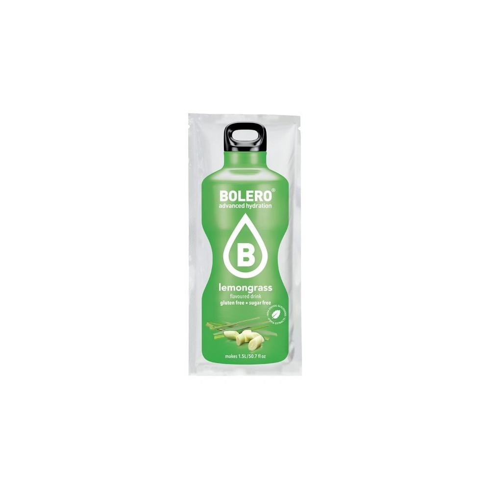 bolero-drink-9g-saszetka-napoj-izotoniczny-lemongrass