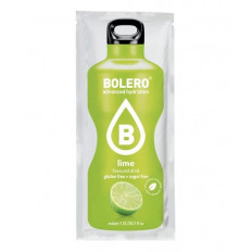bolero-drink-9g-saszetka-napoj-izotoniczny-lime