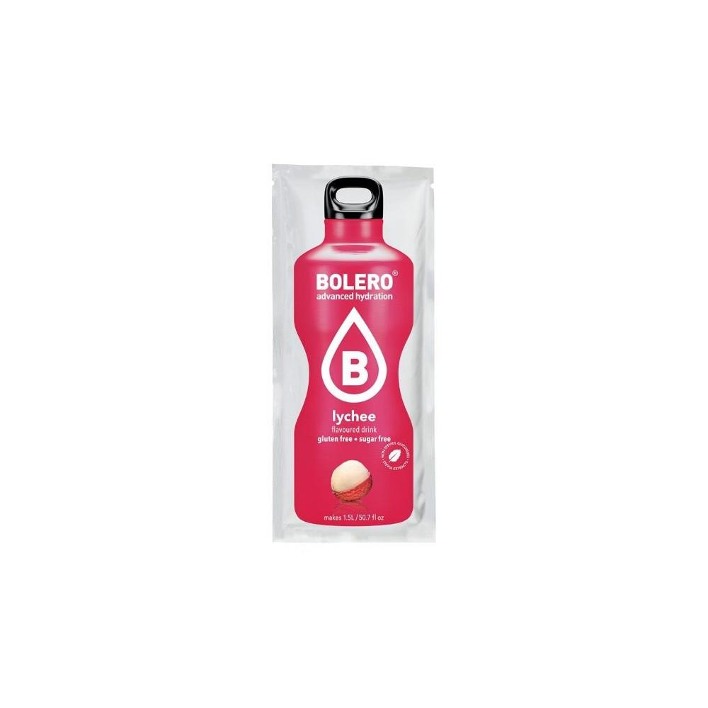 bolero-drink-9g-saszetka-napoj-izotoniczny-lychee