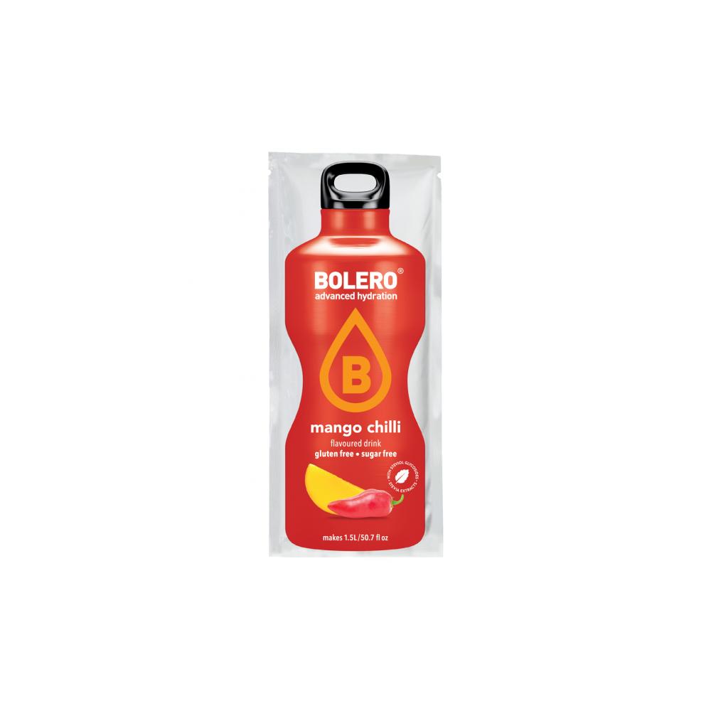 bolero-drink-9g-saszetka-napoj-izotoniczny-mango-chilli