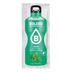 bolero-drink-9g-saszetka-napoj-izotoniczny-mint
