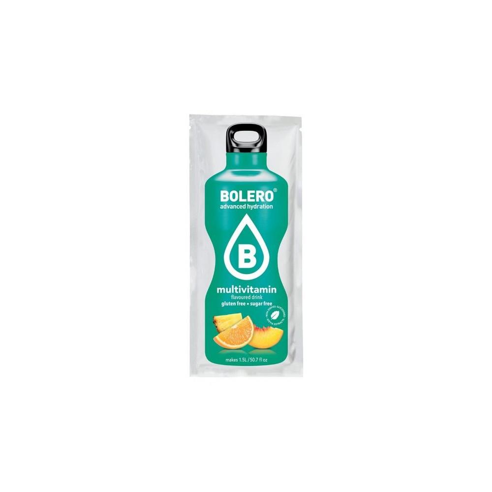 bolero-drink-9g-saszetka-napoj-izotoniczny-mojito