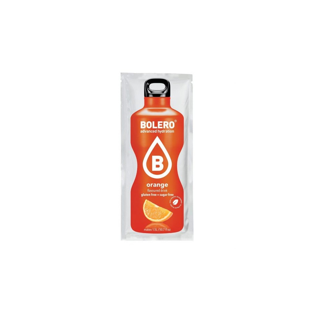 bolero-drink-9g-saszetka-napoj-izotoniczny-orange