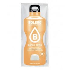 bolero-drink-9g-saszetka-napoj-izotoniczny-panna-cotta
